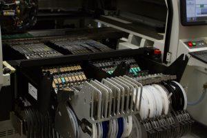 fabrication ensembles électroniques gers , fabrication ensembles électroniques france , fabrication ensembles électroniques lectoure ,